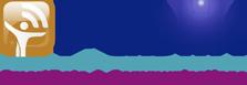 Nuevo Logo Publik home