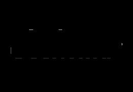 Layout_Ecommerce_Logo_Cliente_02