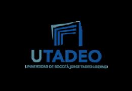 Layout_Ecommerce_Logo_Cliente_07