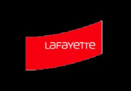 Layout_Ecommerce_Logo_Cliente_09