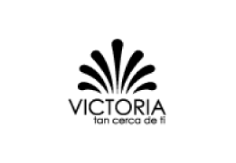 Layout_Ecommerce_Logo_Cliente_10