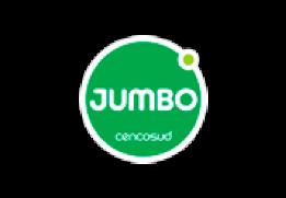 Layout_Ecommerce_Logo_Cliente_11