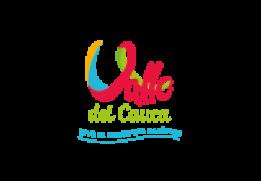 Layout_Ecommerce_Logo_Cliente_15
