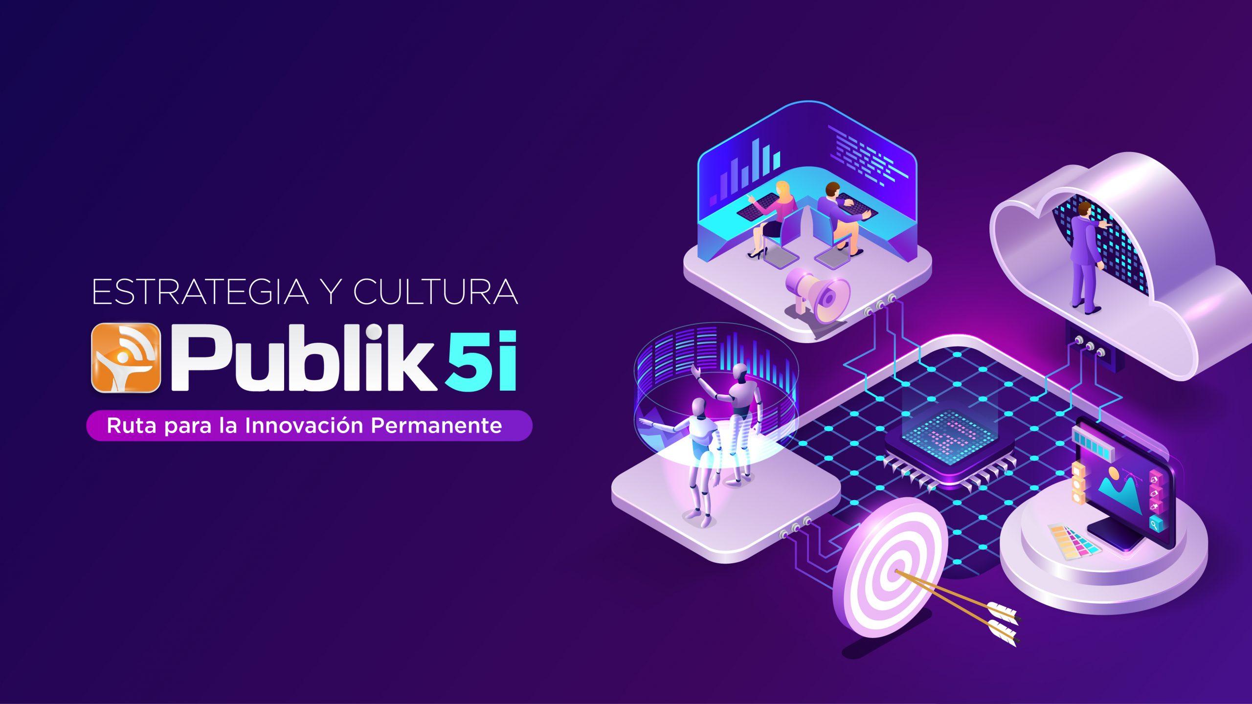 Estrategia y cultura Publik 5i-01
